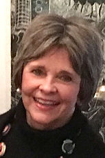 Judy Ayers