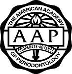 Dr.Ryan Serra, Periodontis - AAP