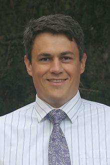 Dr. Ryan J. Serra, Periodontist