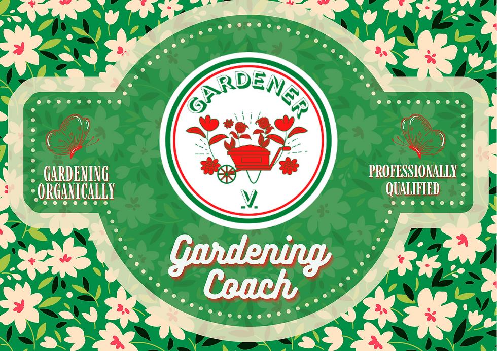 Gardener V logo #3 (4).png
