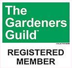 Gardeners Guild logo.jpg