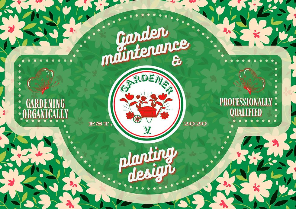 Gardener V logo #3 (2).png