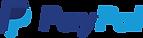 PayPal Logo mit Text.png
