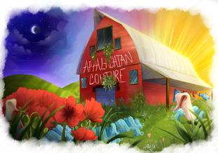 Barn Commission