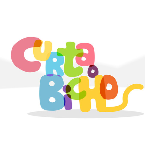 CURTA O BICHO