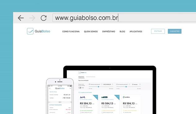 Guia Bolso