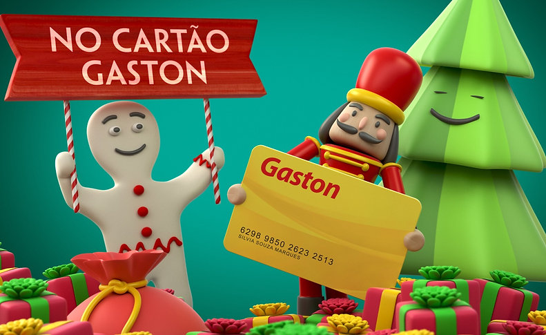 Gaston_Montagem_00617_edited.jpg