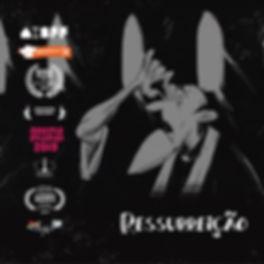 Banner_Festivais.jpg