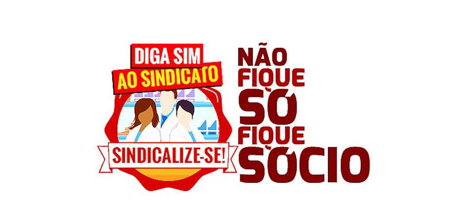campanha_sindicalizacao_edited.jpg