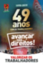 cartaz 49 ANOS web-page-001.jpg