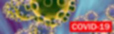 coronavirus_v3.jpg