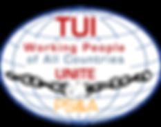 Logotipo UIS.png