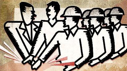 contratacoes_colectivas7701_edited.jpg