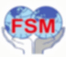 Logo-FSM-CTB.jpg