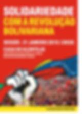 cartazete venezuela jan 2019.jpg