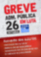 180927_CartazFC_Greve-FINAL.jpg