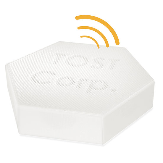 Box Compatible Somfy RTS | Domotique WiFi