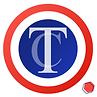 logo_tost_corp_mai_2020_v2.0.3.png