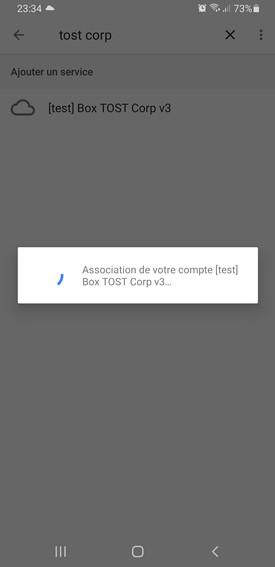 Screenshot_20210407-233404_Google.jpg