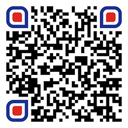qr_code_app_controle.png
