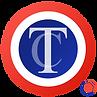 logo_tost_corp_juin_2021_transparent_v2.0.3.png