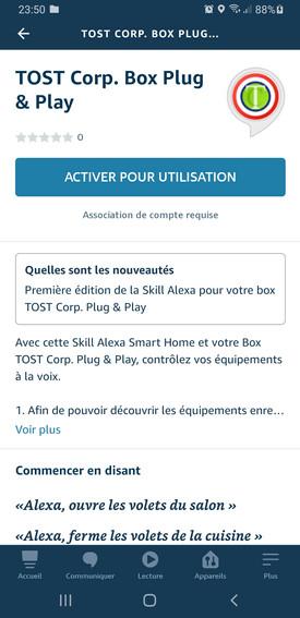 Screenshot_20210208-235011_Amazon Alexa.