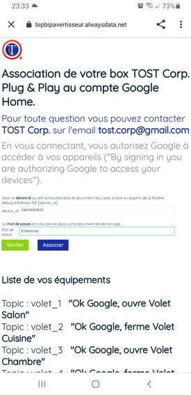 Screenshot_20210407-233356_Chrome.jpg