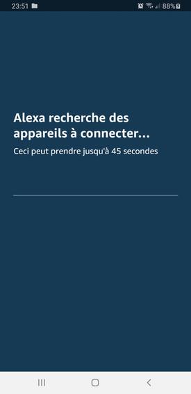 Screenshot_20210208-235106_Amazon Alexa.