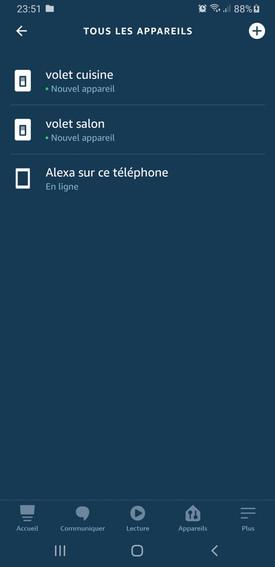 Screenshot_20210208-235200_Amazon Alexa.
