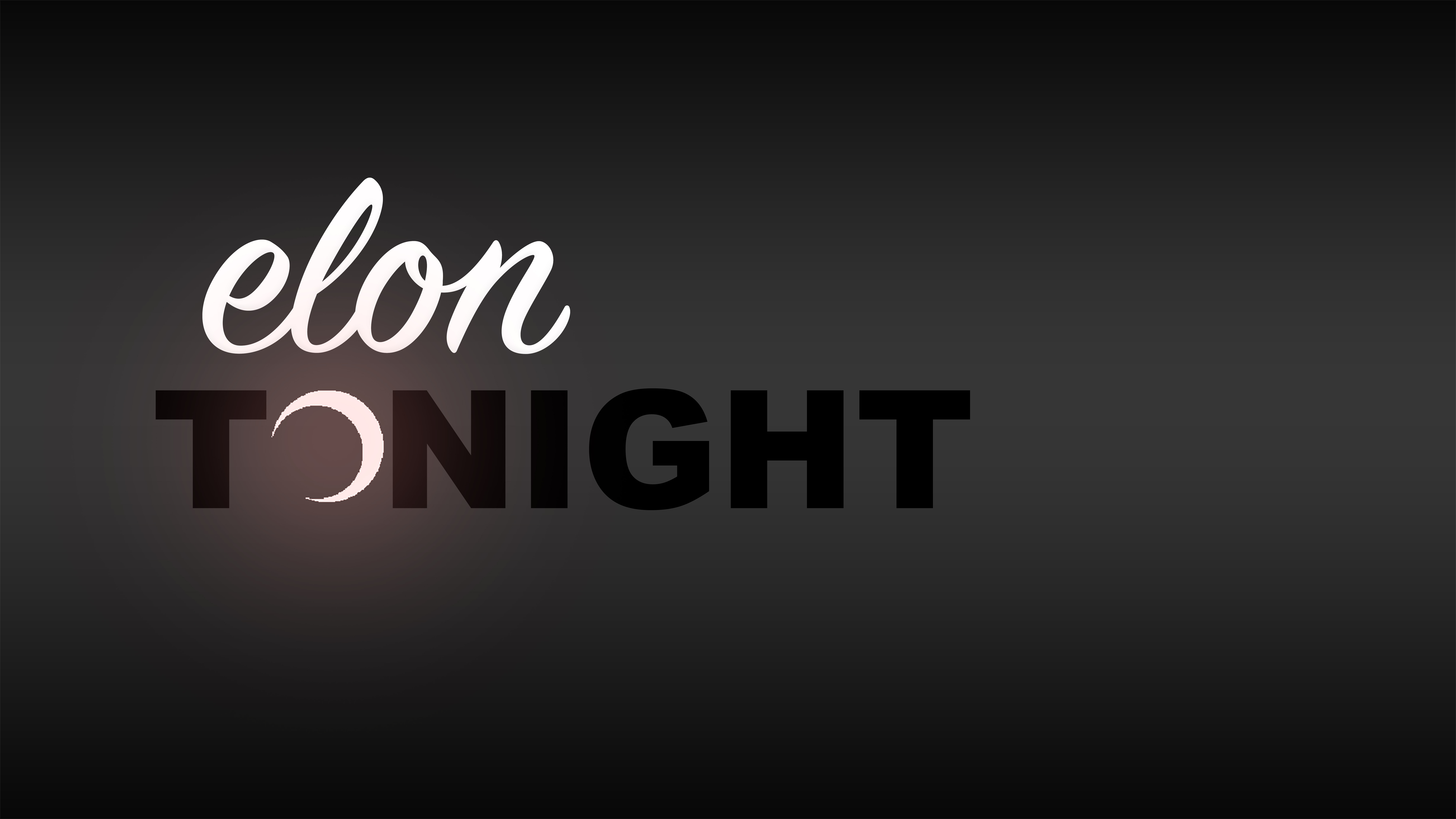 Elon Tonight Final