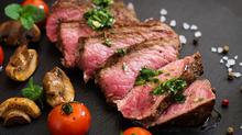 Dê um toque gourmet ao seu churrasco de fim de semana