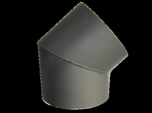 Curva 20 90/45°-31cm de comprimento e 20cm de diâmetro