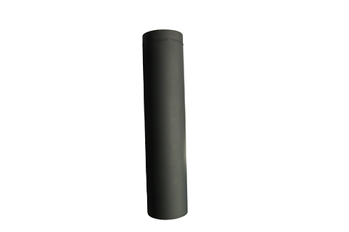 Cano 23 - 1m de comprimento e 23cm de diâmetro