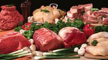 Como calcular a quantidade de carne para o churrasco?