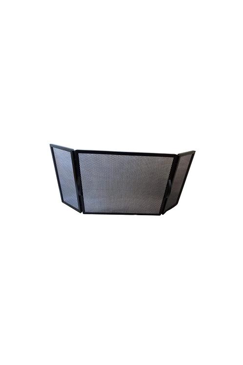 Tela de proteção para Lareira Articulada 50x40