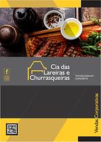Vendas_Coporativas_CiadasLareiras.png