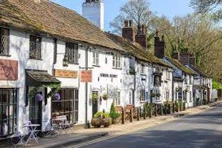 Prestbury Village - Admiral Rodney.jpg