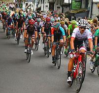 Cycling passtime 3.jpg
