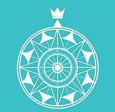 Лого 2020 фавикон.png
