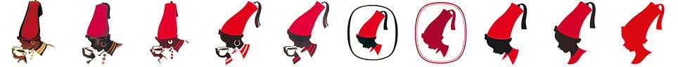 meinl_brand_logos.jpg