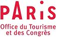 Office-du-Tourisme-Paris.png