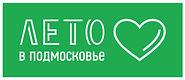 ZNAK_logo-1.jpg