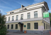 yaroslavl-city-jazz-center.jpg