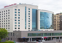 hotel_4794_394.jpg