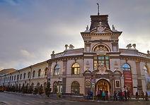 Национальный_музей_Республики_Татарстан,