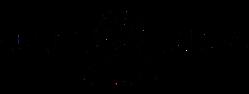 Logo-Orfila-Black.png
