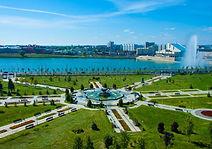 park-tysyacheletiya-fontan-gorod-4030-10