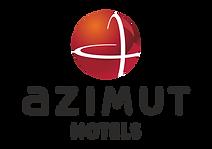 Azimut_hotels_Logo_Corp_V.png