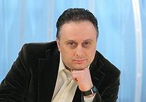 kirill-krok-678x381.jpg