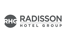 radisson-hotel-group.png